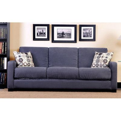 6c370549d09337bac441d893af26a5a5 - Better Homes And Gardens Oxford Square Sofa Taupe