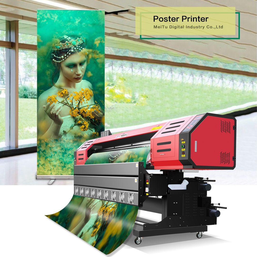 Flexprinting Bannerprinting Substrateprinting Pvcprinting Printadvertising Wallpaperprinting Flag In 2020 Banner Printing Poster Prints Printing Double Sided