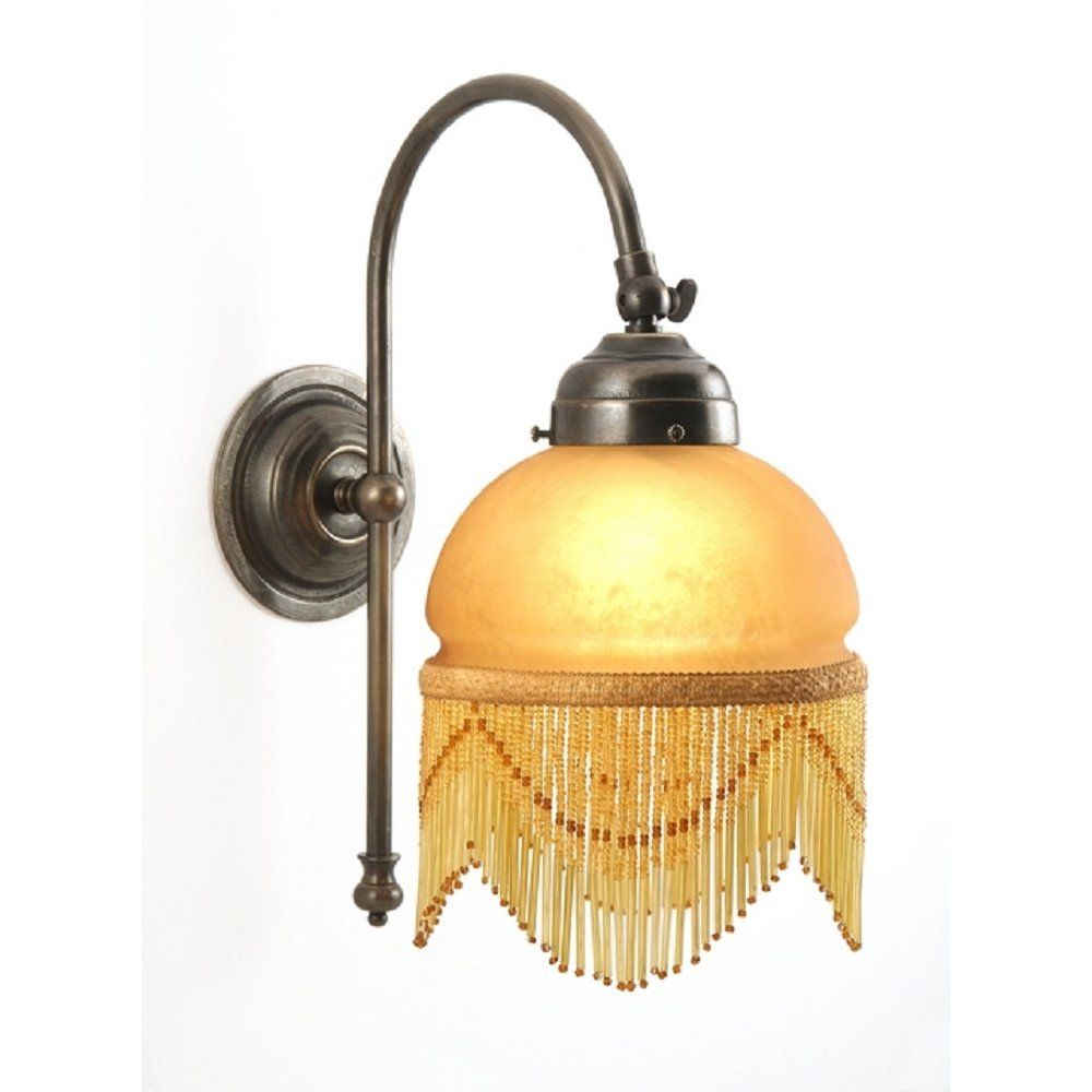 Classic british lighting victorian single wall light in aged brass classic british lighting victorian single wall light in aged brass aloadofball Images