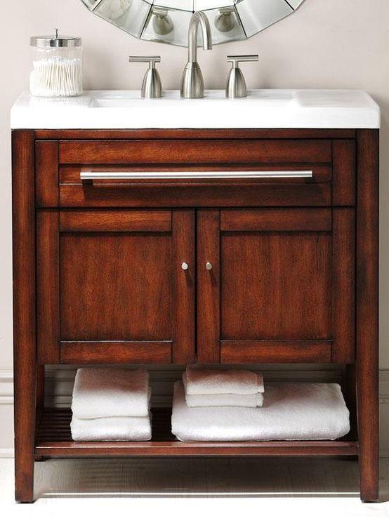 Home Goods Bathroom Wall Decor: Bath Vanities, Bathroom, Vanity