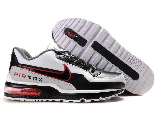 Mens Nike Air Max Ltd 1 à vendre Finishline gwlQh4htB2