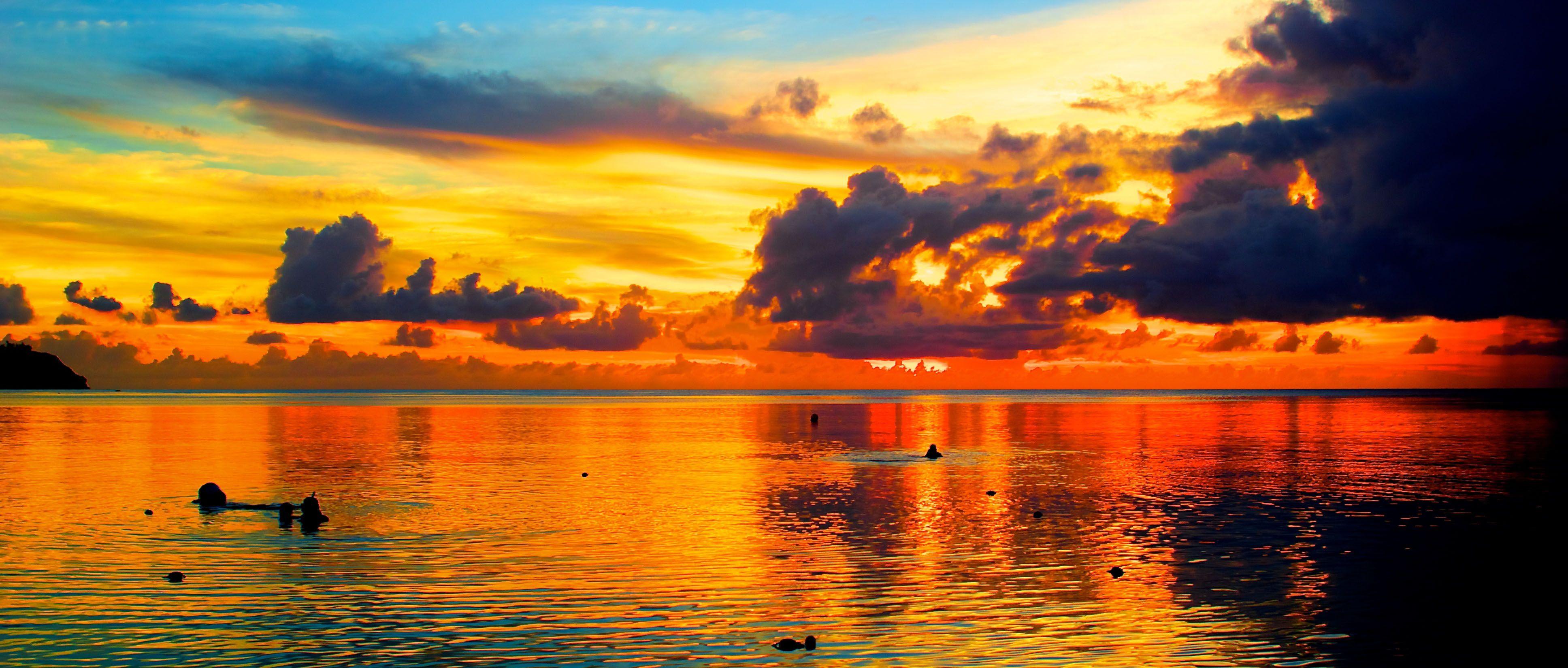 Paesaggi mozzafiato nel mondo cerca con google for Paesaggi naturali hd
