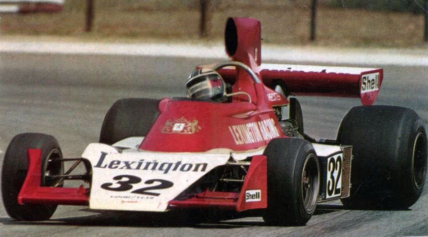 Kyalami South Africa, '61-'87 in 2020 | Racing, Indy cars ...