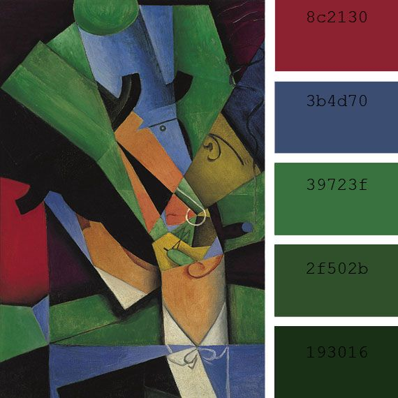 Paleta de color el fumador juan gris color palettes for Paleta de colores grises