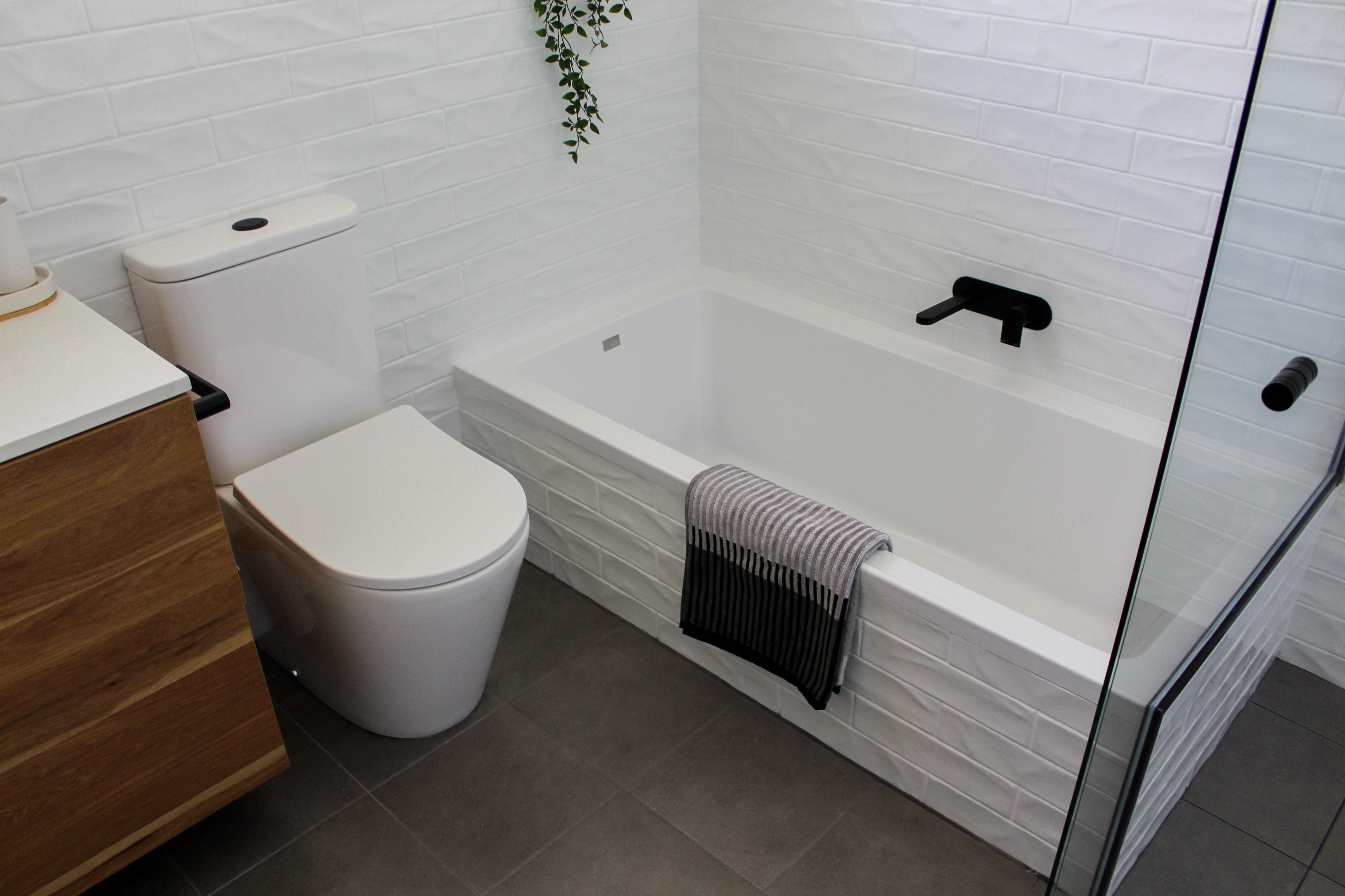 Shower Over Bath Small Bathroom Renovations Beautiful Bathroom Renovations Shower Over Bath