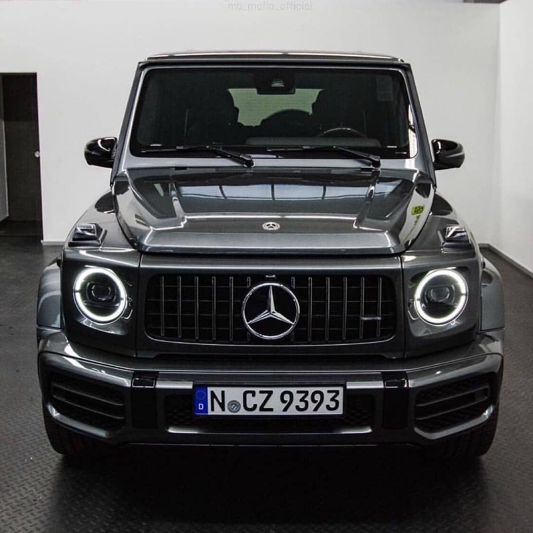Best Of Amg On Instagram New G63 Amg Mercedes Benz New Newg63 G63 Amg Newinstore Mercedes Benz Suv Mercedes G Wagon Mercedes Car