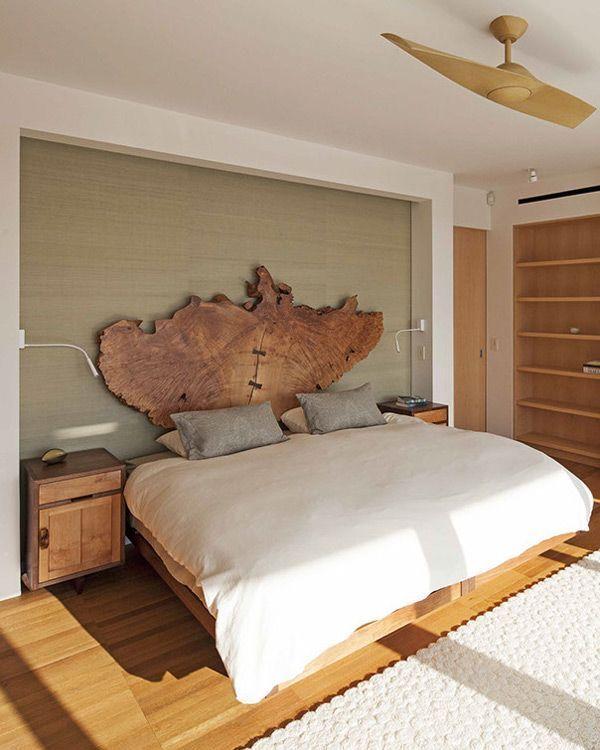 Scandinavian Modernbedroom Furniture