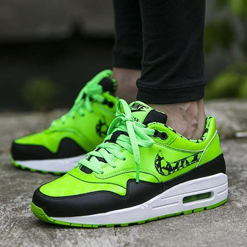 cheaper d6a59 1f703 Buty Nike Air Max 1 FB (GS)