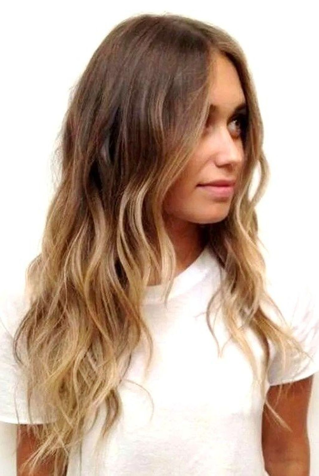 20+ Charming Winter Hairstyles Ideas For School - OUTFITS4YOU