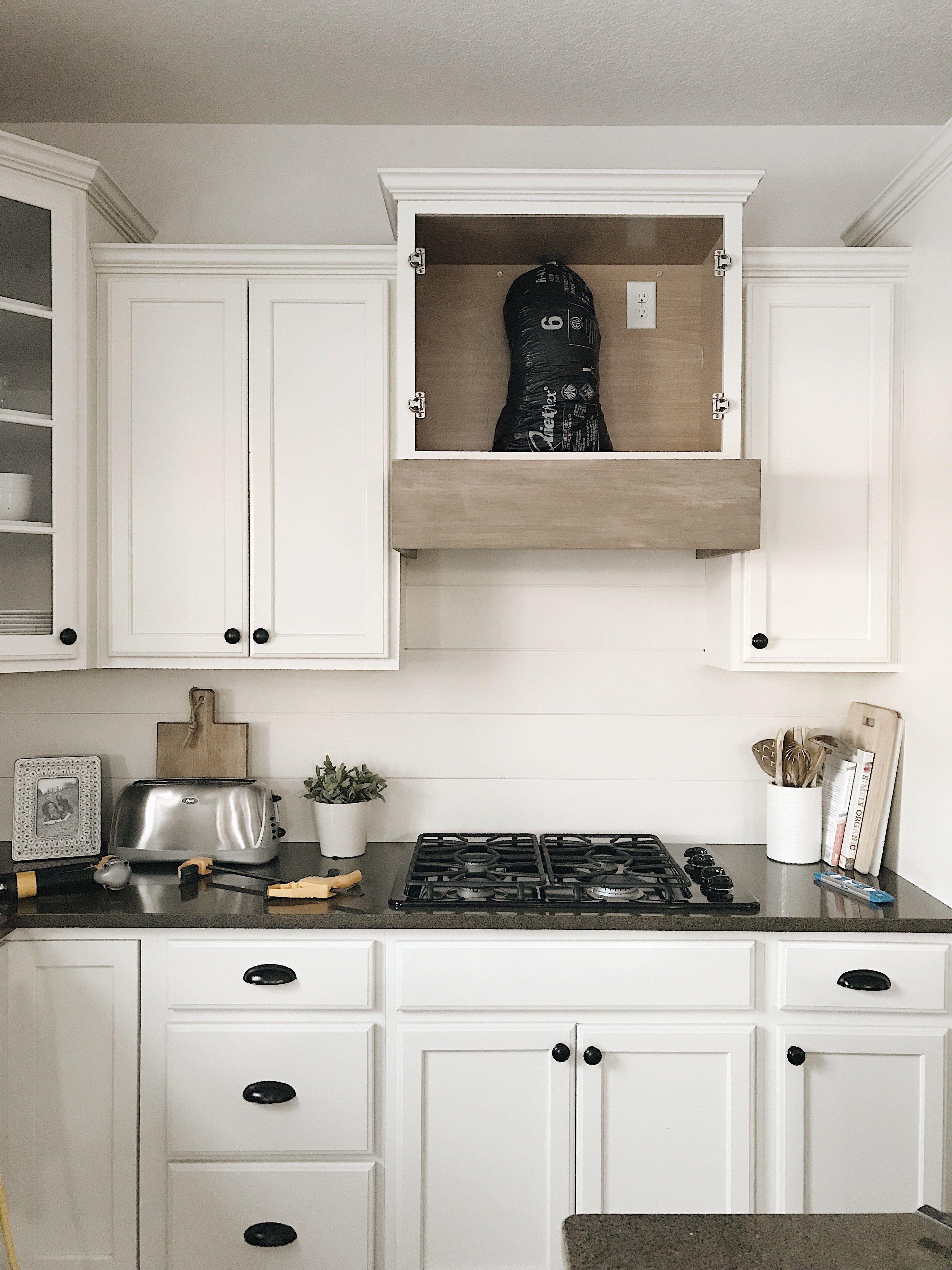 Diy Kitchen Vent Hood Kitchen Vent Kitchen Vent Hood Diy Kitchen