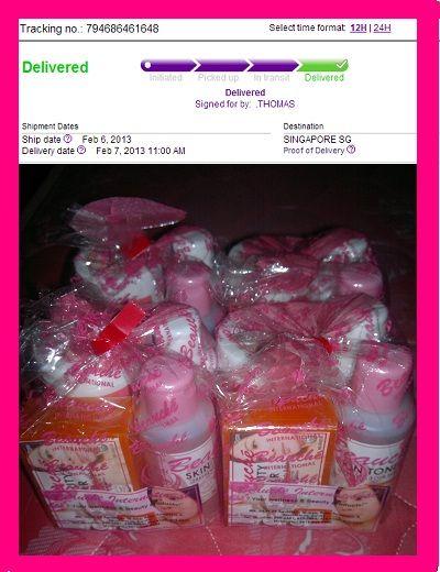 Beauche Singapore Order By Maam Leslie Http Beaucheonlinestore Com Clients Beauche Singapore Maam Leslie Nagoya Japan Leslie