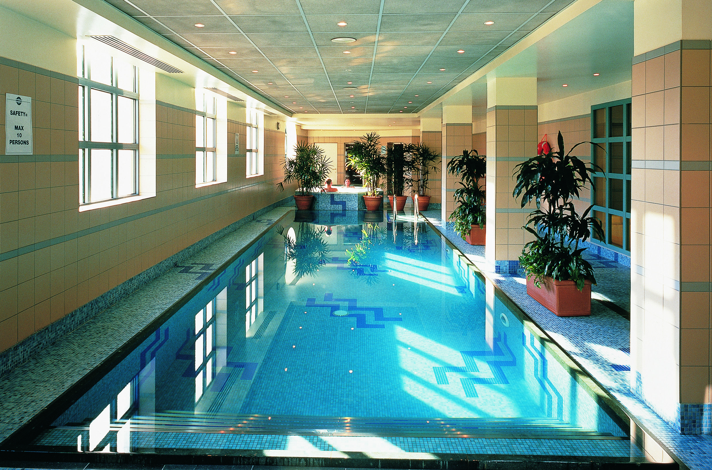 Radisson Blu Antwerpen Pin By Radisson Blu On Pools Of Blu Antwerp