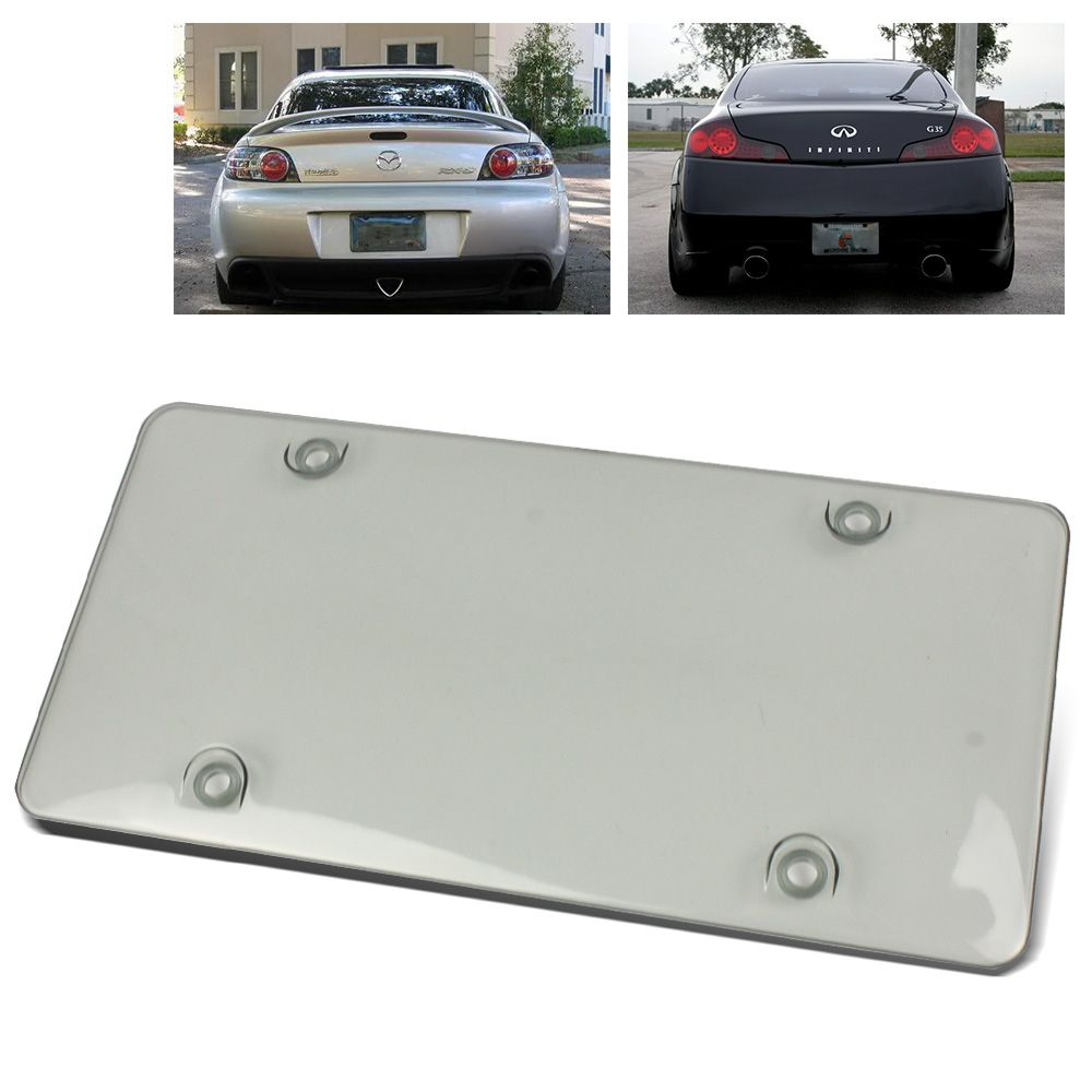 License Plate Cover Touch Up Paint Anti Camera Tinted Canadian Tire Covers Amazon Custom Frame In 2020 License Plate Covers Used Car Parts Tire Cover