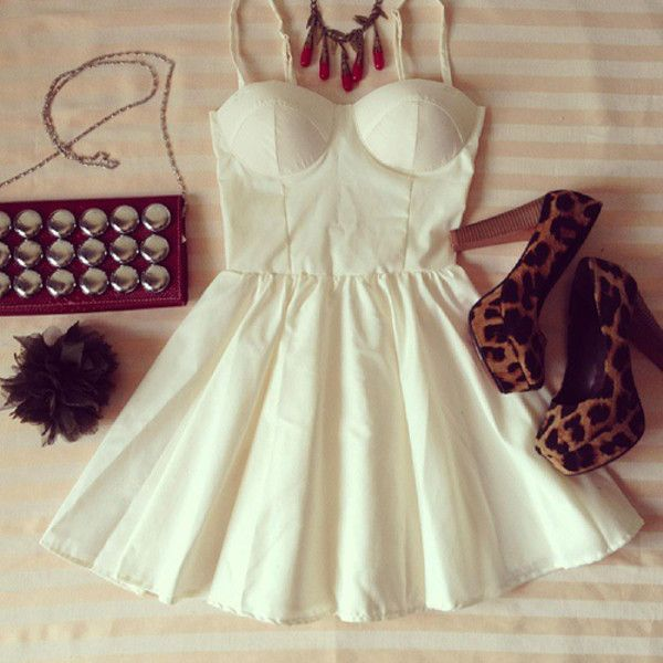 Fashion dress for sale in philippines