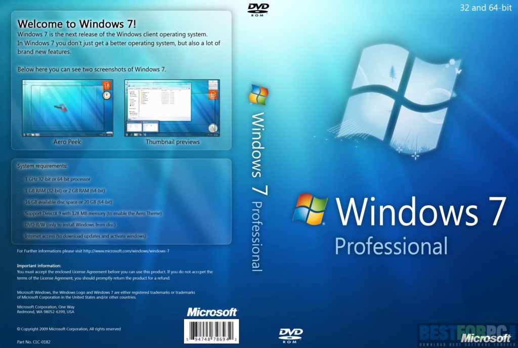 Cisco Vpn Client Windows 8.1