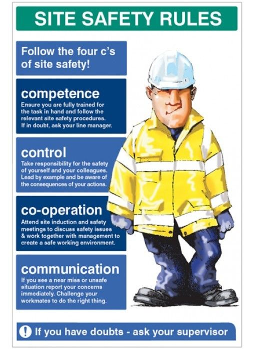 Pin By Mounir Khabazeh On Health And Safety Safety Slogans Health And Safety Poster Safety Topics