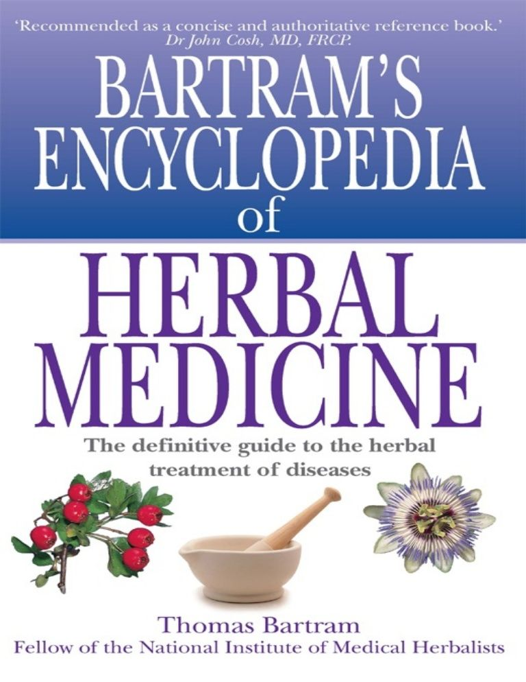 Free download ebook bartrams encyclopedia of herbal medicine pdf by free download ebook bartrams encyclopedia of herbal medicine pdf by thomas bartram get it now happy reading fandeluxe Images