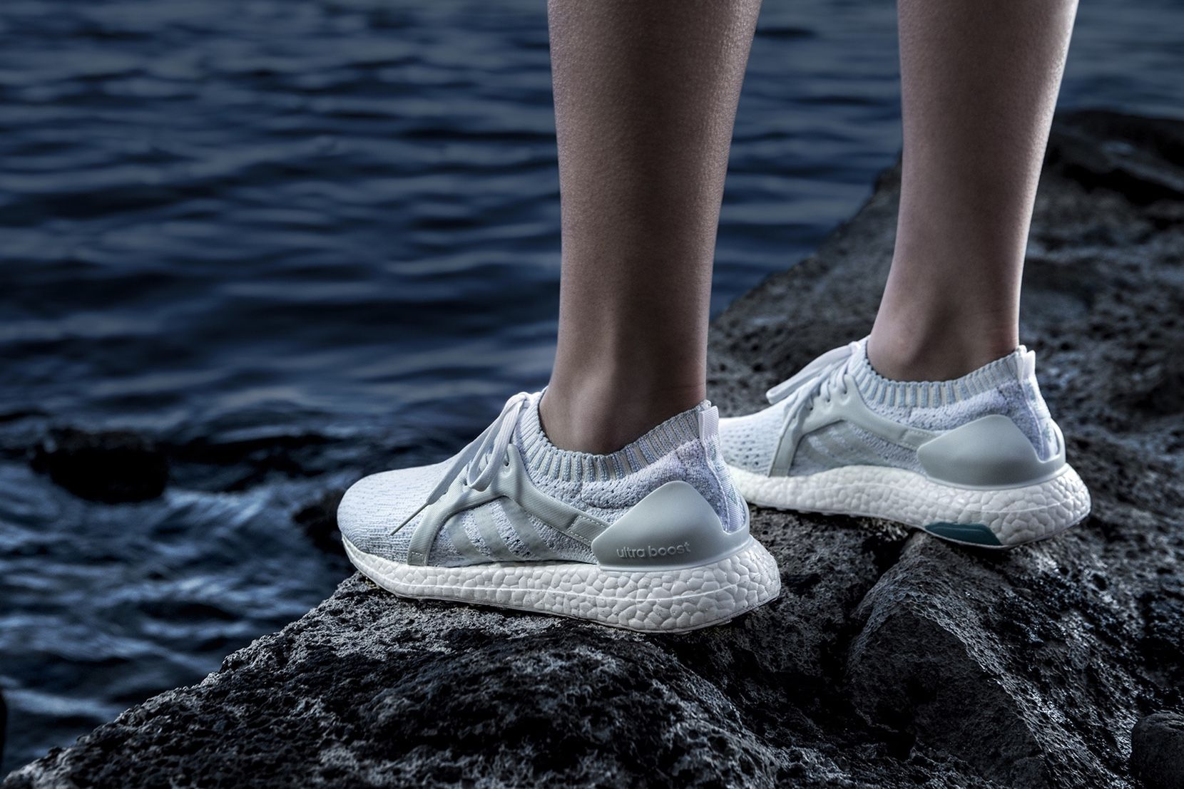 eca4d37a95a04 The New Parley x adidas UltraBOOSTs Raise Awareness About Coral Bleaching