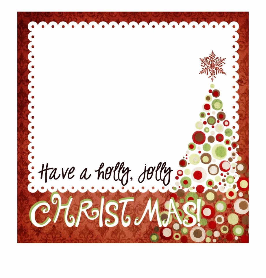 Christmas Card Templates Free Merry Christmas Closing Sign Within Christmas Photo C Christmas Card Templates Free Christmas Card Template Photo Card Template