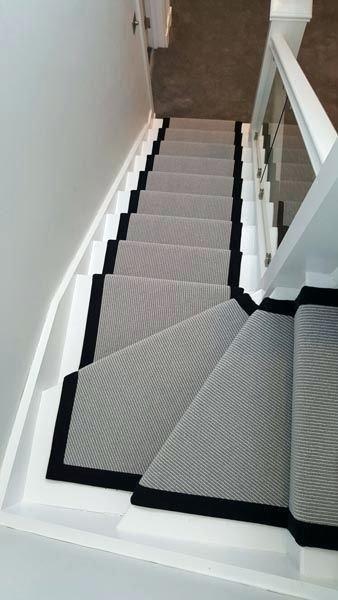 Best Modern Stair Runner New Runners Best Carpet Ideas On 400 x 300