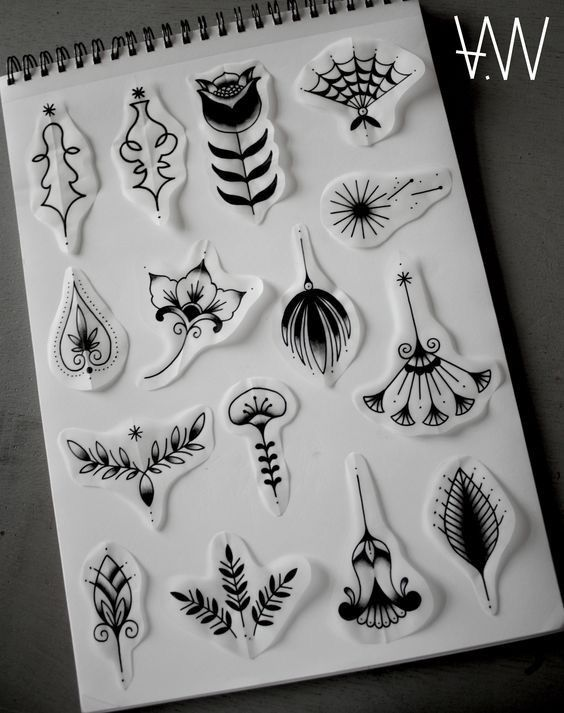 Small Filler Tattoos : small, filler, tattoos, Filler, Tattoo, Ideas., Sleeve, Filler,, Small, Traditional, Tattoo,, Flash