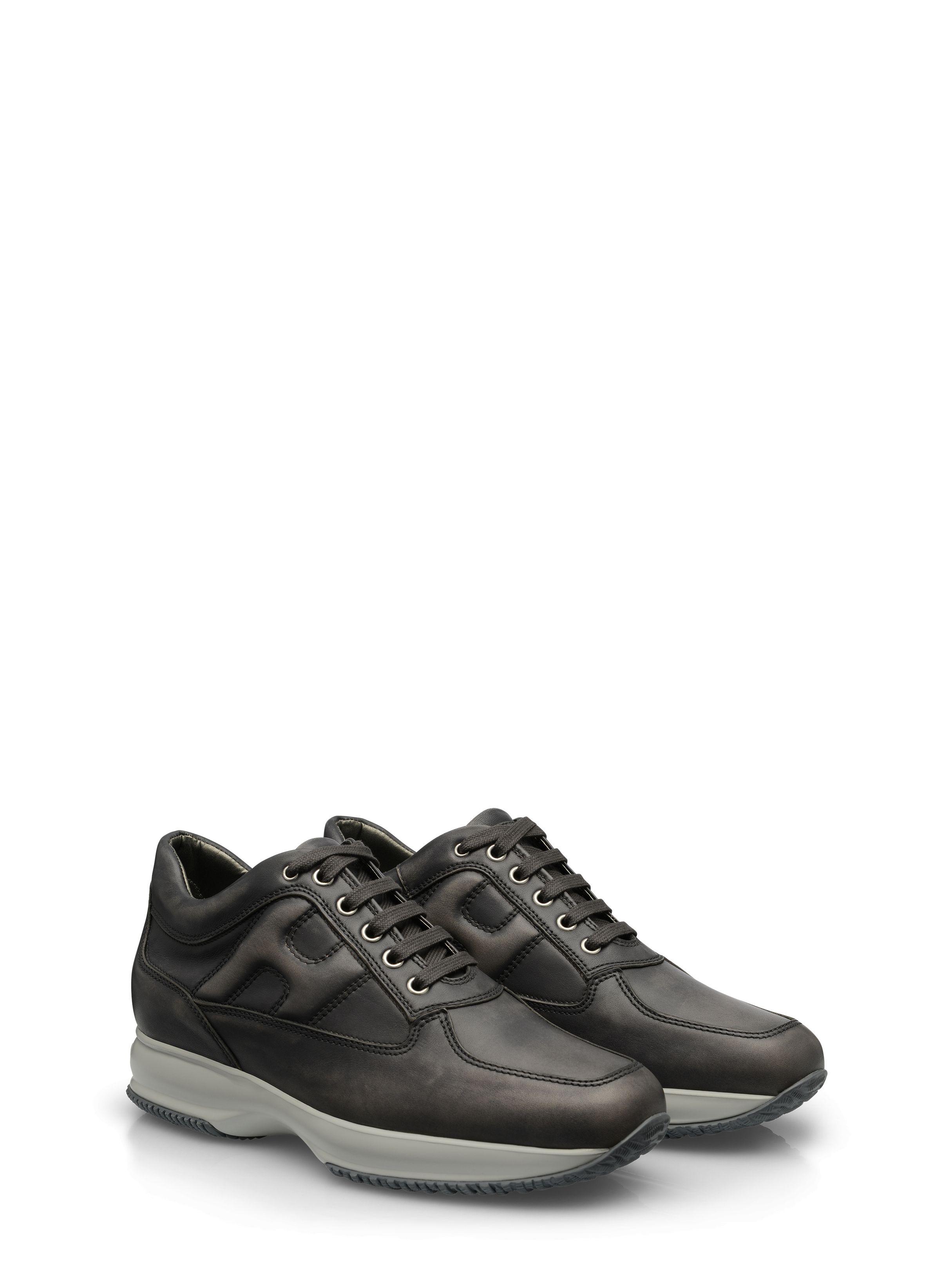 Luxury designer shoes, Mens designer