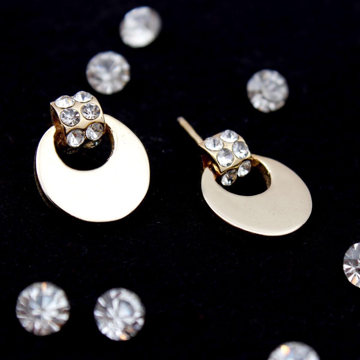 20++ Jewelry wholesale los angeles ca ideas in 2021