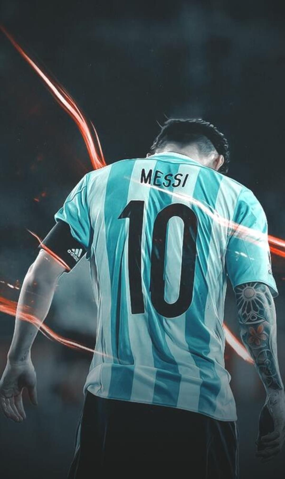 Football Messi Barcelona Wallpapers Messi Lionel Messi Lionel Messi Wallpapers