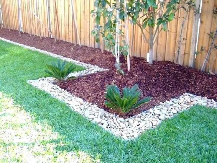 Luxury Metal Lawn Edging Home Depot