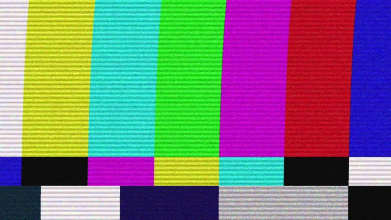 Blooper Beep No Signal Visual And Sound Effects Fail Beep Useful Youtube Tv Static Bloopers Creepy Images