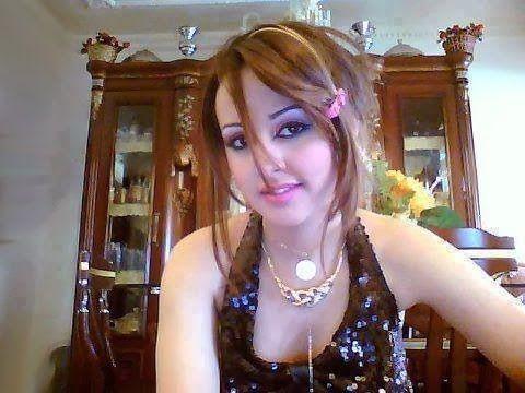 اجمل بنات الوطن العربي جمال وانوثة بنت السعودية Asian Beauty Arab Girls Beauty