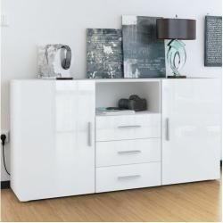 Photo of Sideboards sliding doors