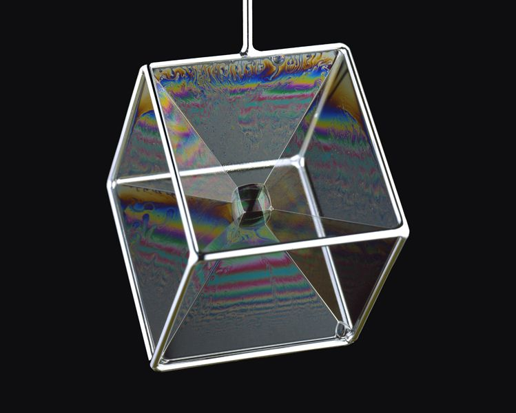 http://www.fotoclub-eckental.de/bilder-galerie/mitglieder/image.raw?view=image=img=540