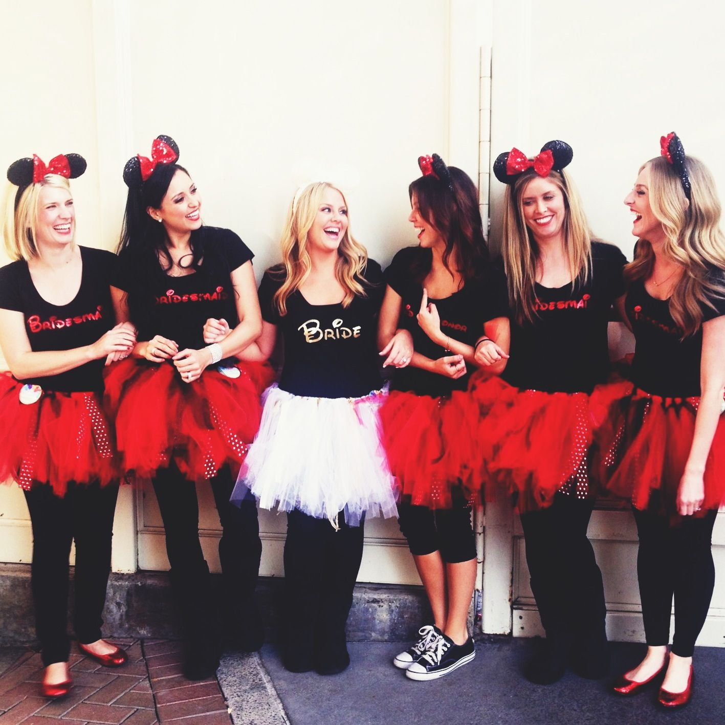 Inexpensive Bachelorette Party Ideas