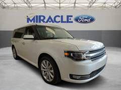2016 ford flex limited suv ford flex cars for sale car ford pinterest