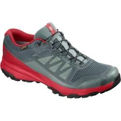 Photo of Salomon Xa Discovery Gtx® Herren Wanderschuhe grau 44,0 Eu Salomon