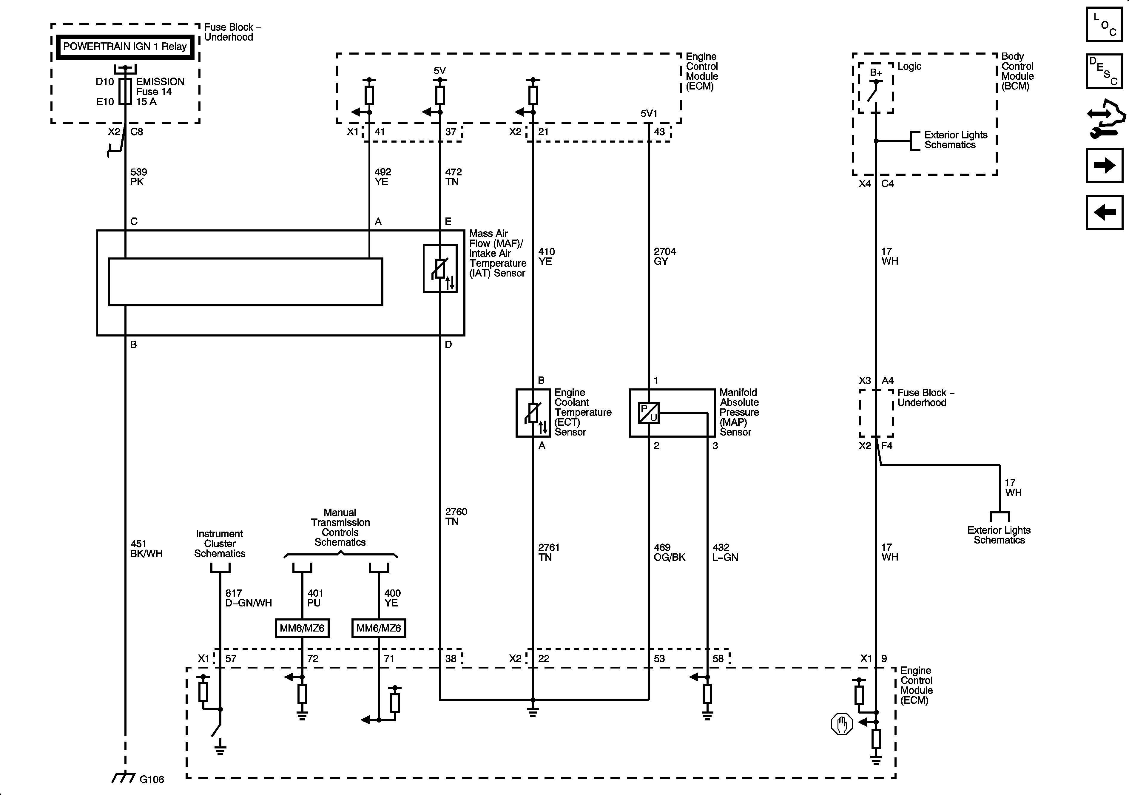 22 stunning free vehicle wiring diagrams https bacamajalah com 22 [ 3784 x 2665 Pixel ]