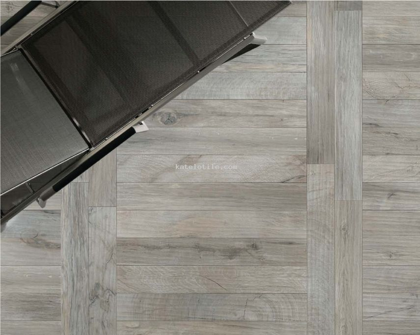 TILE WOOD Pinterest Grey Wood Ceramic Floor Tiles And Tile Floor
