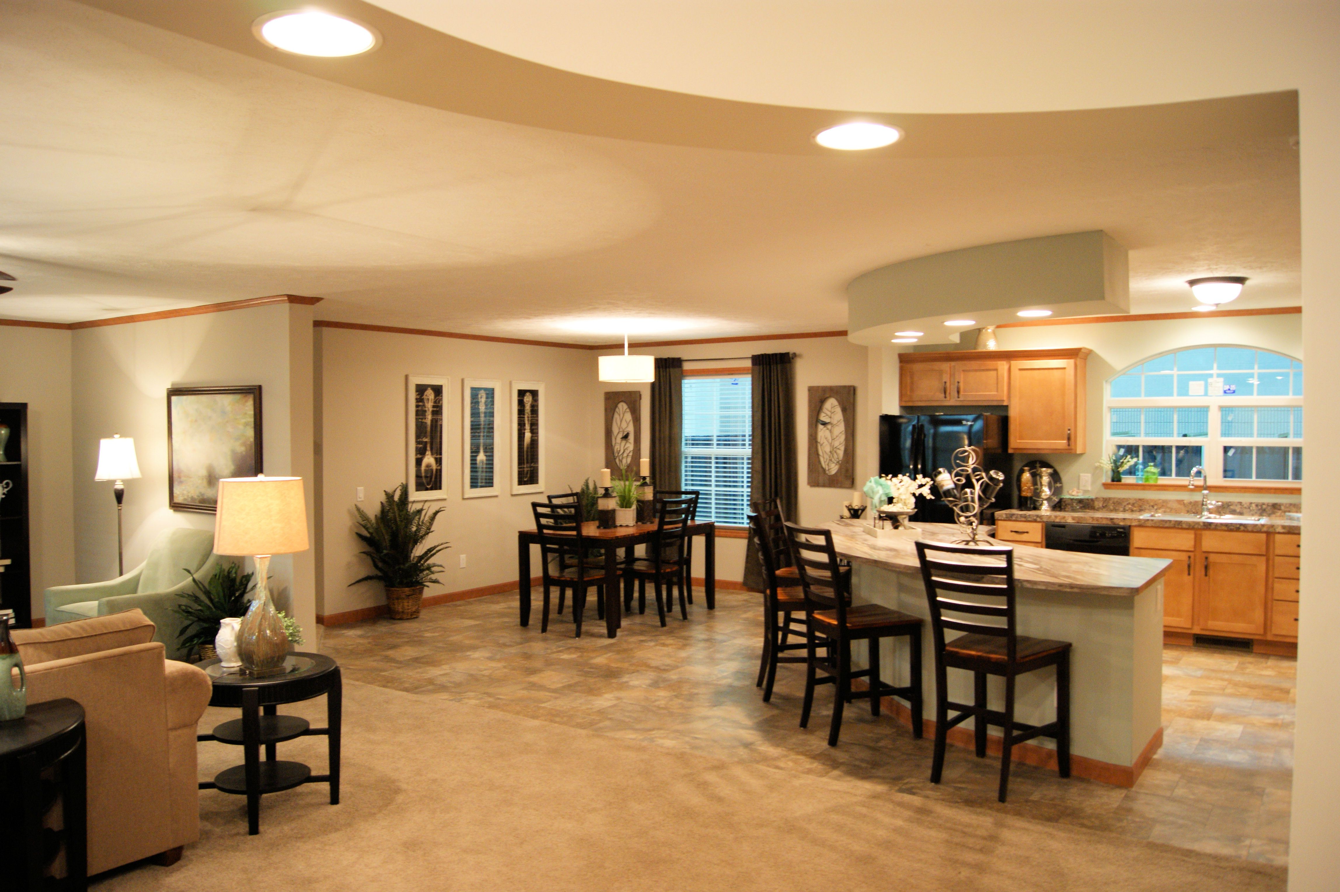 Image Result For Manufactured Home Plans