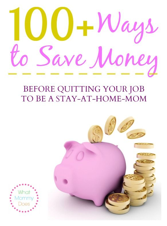 100+ Ideas for Saving Money | Family meals, Meals and Budgeting