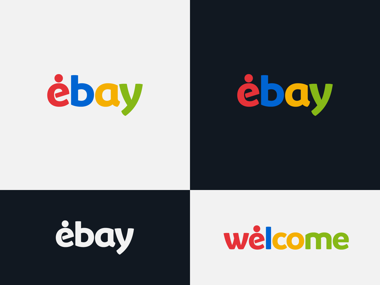 Ebay Proposal Proposal Ebay Proposal Design