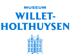 Museum Willet Holthuysen - Herengracht
