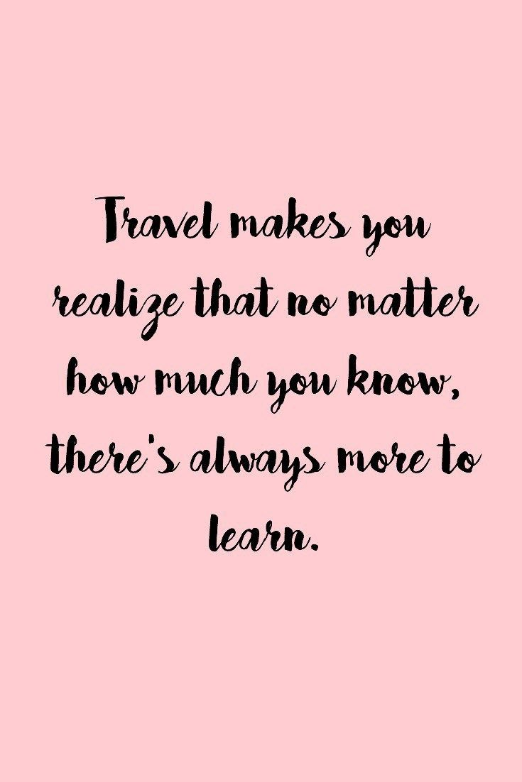 Photo of TRAVEL QUOTES – LIVE. LOVE. MARSHMALLOW.