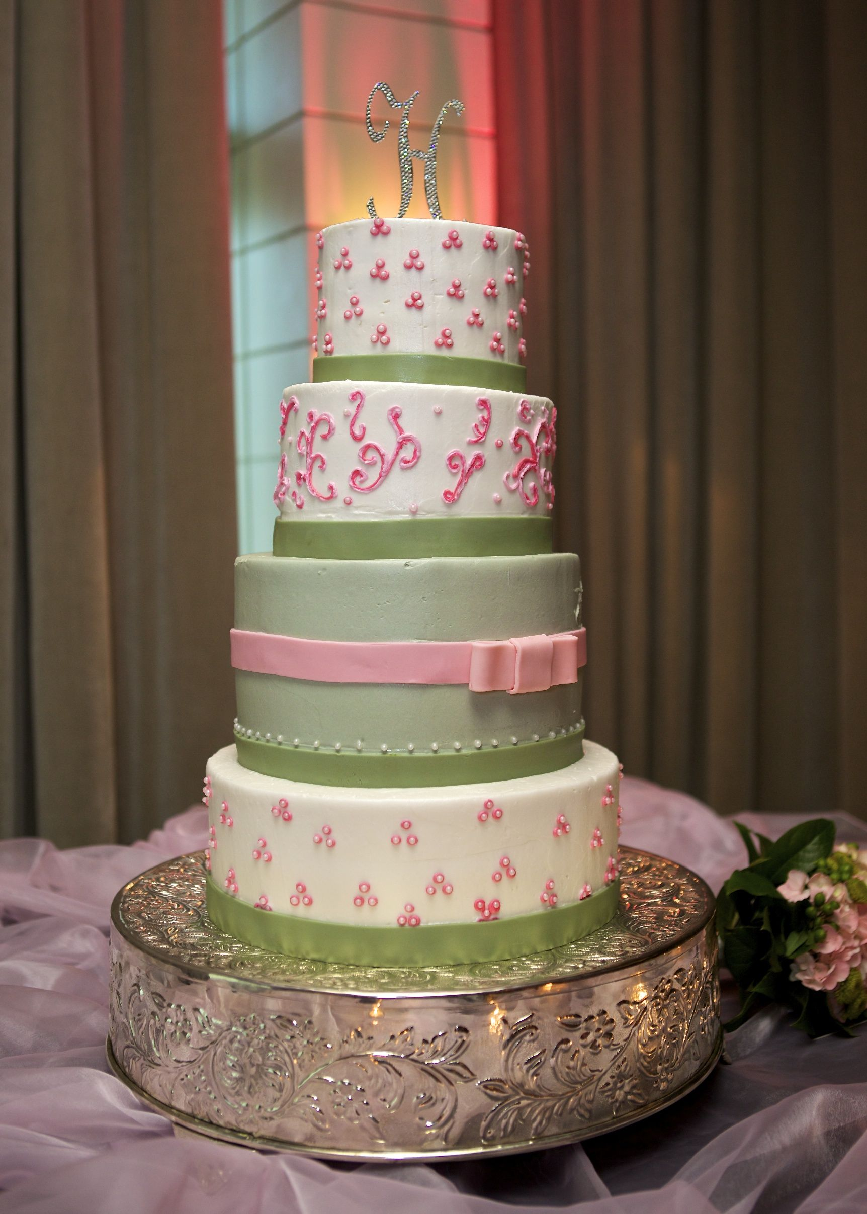 wedding cakes clearwater beach florida ruth eckerd clearwater fl wedding cakes http 24083