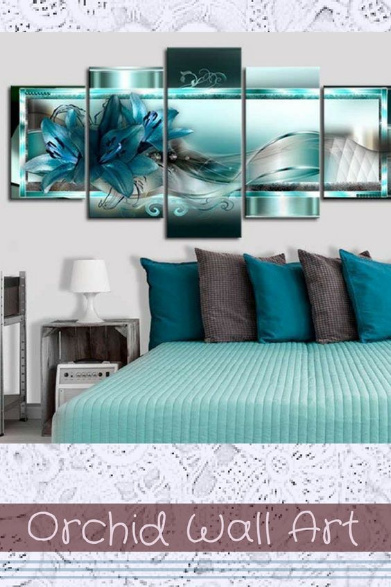 chic traditional decor style that will make your home look fabulous interior design pinterest wall art and floral also rh