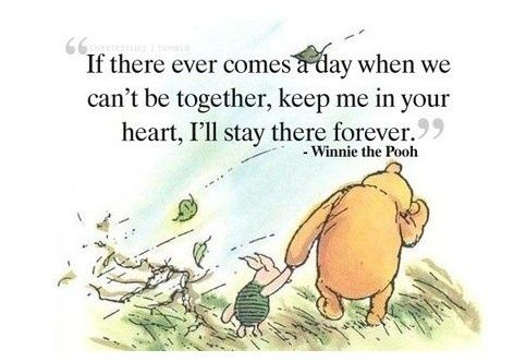 Quotes About Lost Loved Ones Awesome Quotes For The Lost Loved Ones  Page 7  The Best Love Quotes