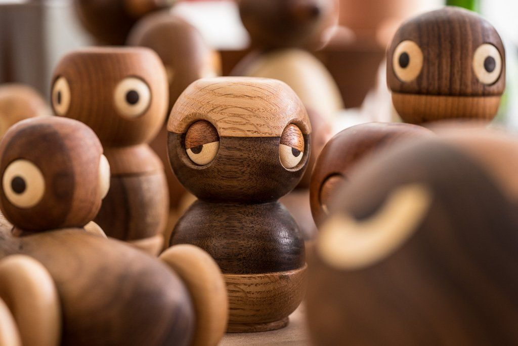 Home Noli Noli Wood Toys Wooden Toys Wood Turning