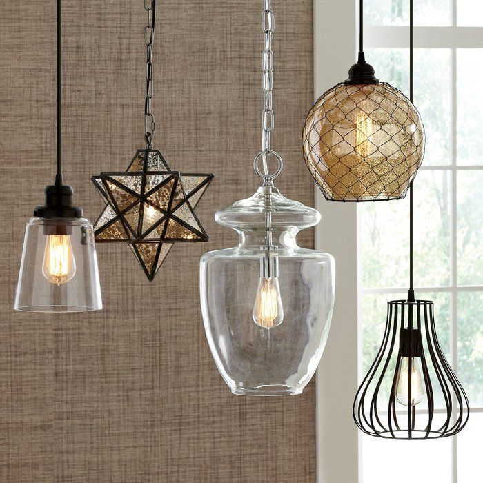 charlton 1 light foyer pendant steel frame foyers and pendant rh za pinterest com