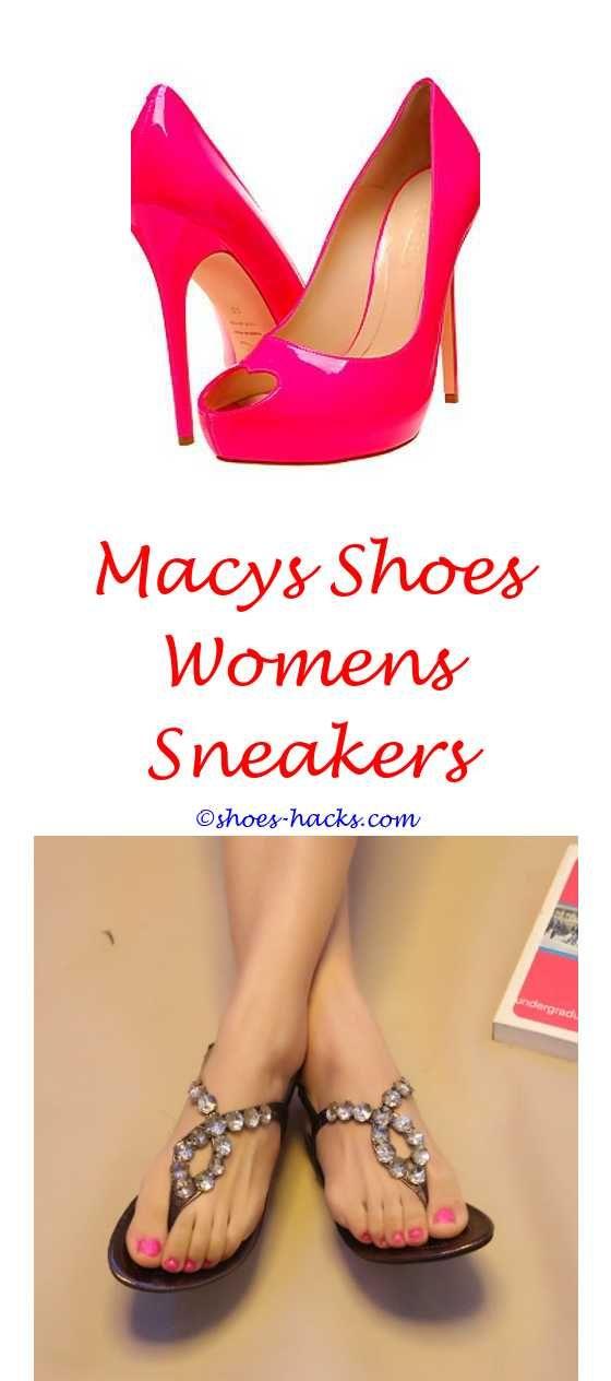 Dcshoesforwomen Nike Womens Shoes Air Max Womens Winter Shoes 2017