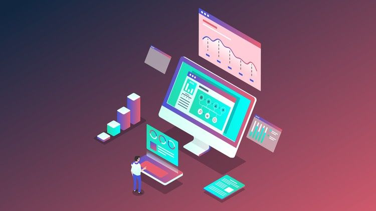 Alteryx Bootcamp Course Catalog Alteryx Tutorials From Couch To Alteryx Developer In Less Than Hours Alteryx Cou In 2020 Free Learning Udemy Coupon Course Catalog